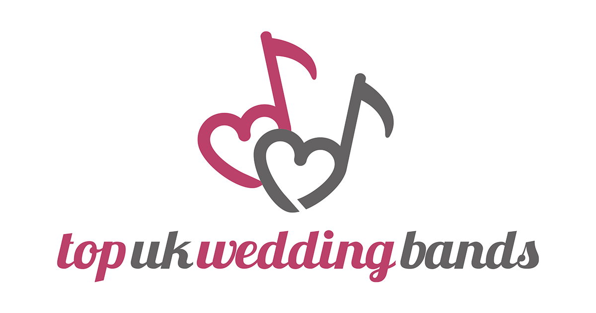 Companies wishing to advertise on this site to the wedding community