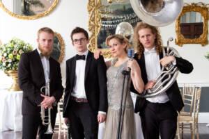 jazz-band-apr18-070